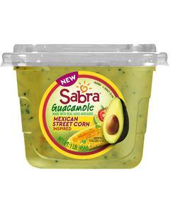 Sabra® Guacamole