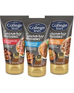 College Inn®