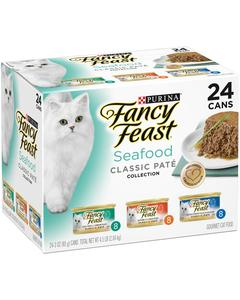 Fancy Feast®