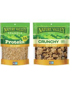 Nature Valley™ Granola
