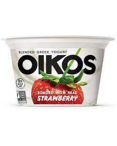 Oikos® Yogurt
