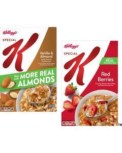 Kellogg's® Special K®