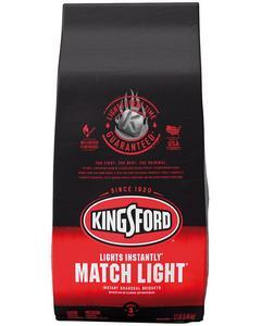 Kingsford®