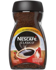 NESCAFÉ® CLÁSICO™