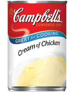 Campbell's® Soup