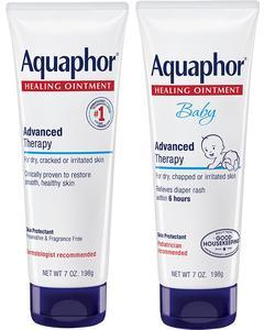 Aquaphor®