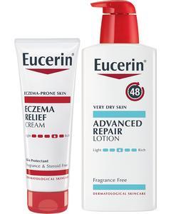 Eucerin®