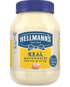Hellmann's®