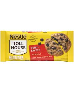 TOLL HOUSE®