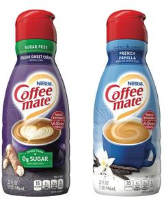 COFFEE MATE® Creamer