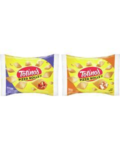 Totino's™