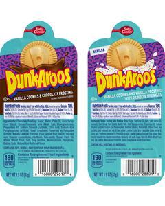 Dunkaroos™