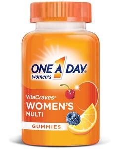 One-A-Day®