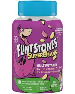 Flintstones™