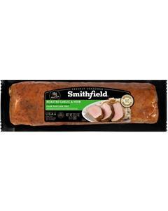Smithfield® Marinated