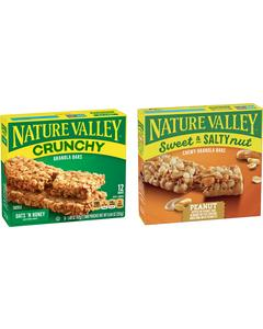 Nature Valley™