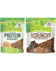 Nature Valley™ Granola
