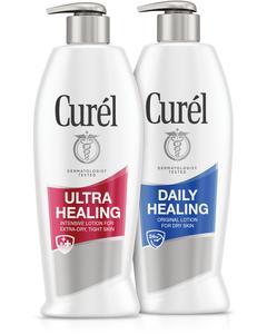 Curel®