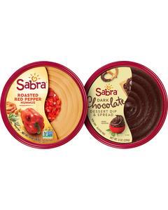 Sabra®