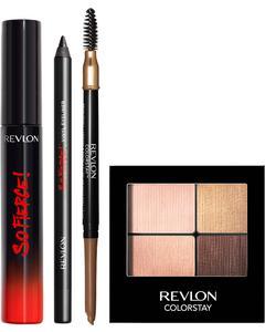 Revlon Eye Cosmetics