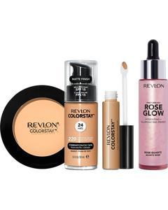 Revlon Face Cosmetic