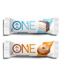 ONE™ Brands