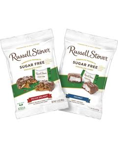 Russell Stover® image