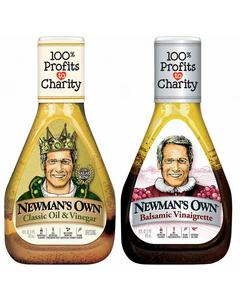 Newman's Own®