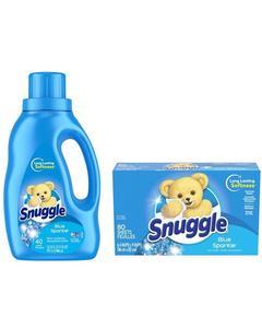 Snuggle®