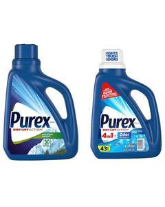 Purex®