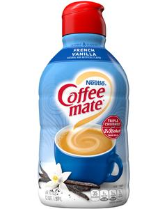 COFFEE MATE®