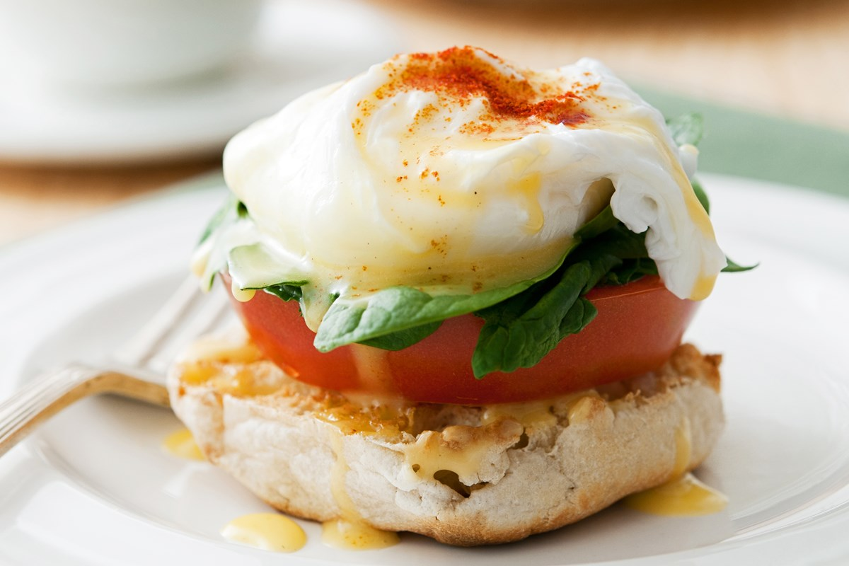 16 weight watchers breakfast recipes with smartpoints