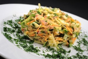 ramen-noodle-asian-slaw