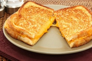 Grilled Cheese Sandwich Superfrico grilled cheese sandwich recipes ...