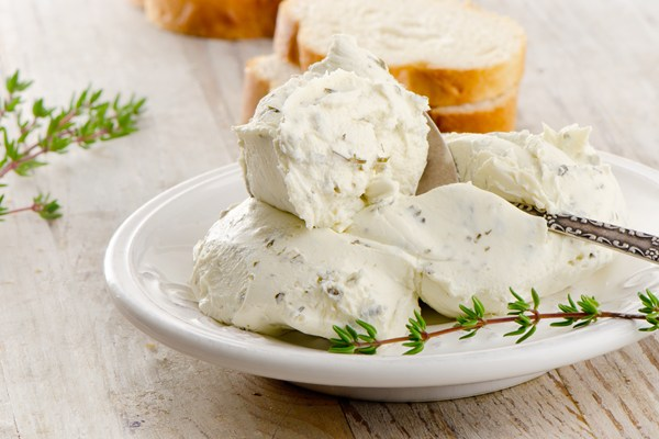 Boursin Cheese Copycat Kitchme
