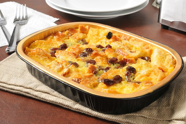 ... bread and butter pudding ii breakfast bread pudding bread pudding ii