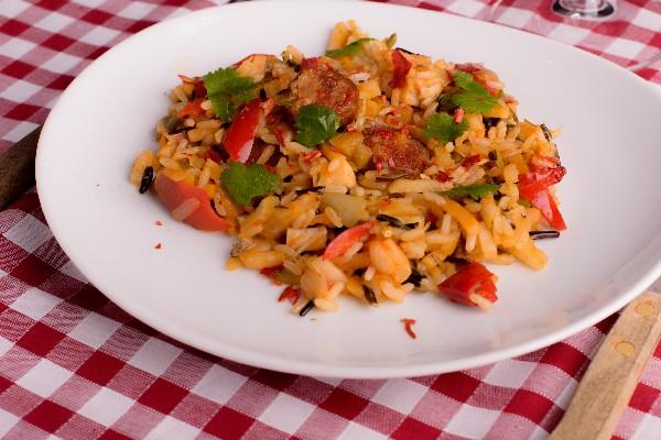 cuisinart rice cooker guide