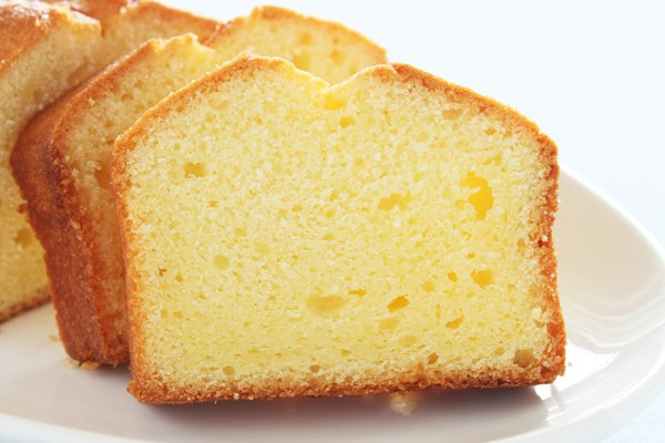 Entenmann S All Butter Pound Cake Recipe
