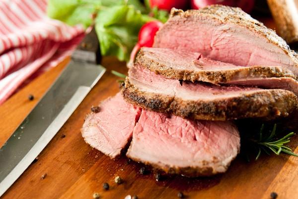 prime rib foolproof standing rib roast foolproof rib roast foolproof ...
