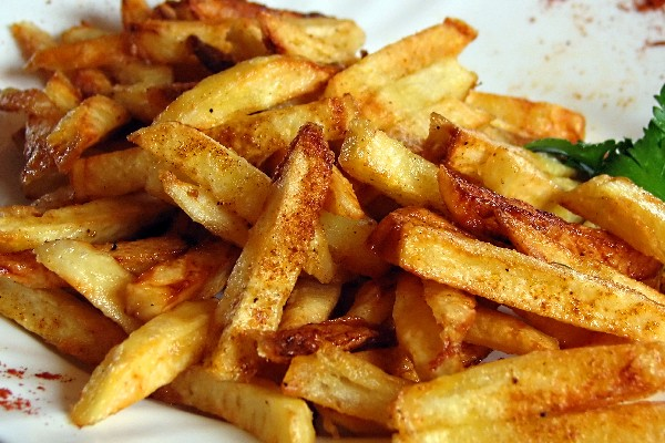 ... and fries perfect french fries perfect french fries french fries