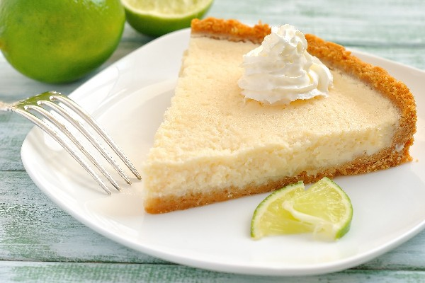 key lime pie key lime pie key lime pie key lime pie key lime pie vii ...