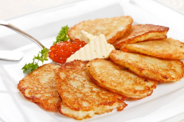 Leftover mashed potato pancakes kitchme leftover mashed potato pancakes ccuart Image collections