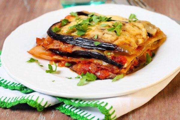 ... no noodle zucchini lasagna eggplant and zucchini lasagna no noodle