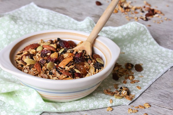 ... seed pumpkin seed trail mix i m constantly eating during pumpkin seed