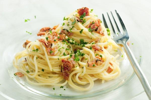 carbonara spaghetti carbonara ii spaghetti carbonara spaghetti ...