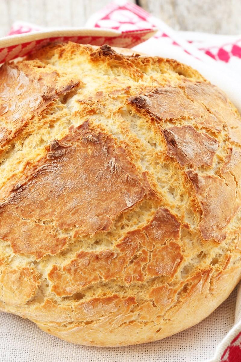 amazingly easy irish soda amazingly easy irish soda irish soda bread ...