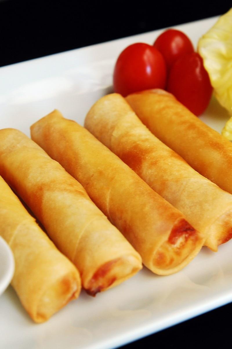 baked-lumpia-rolls-19577_13641.jpg