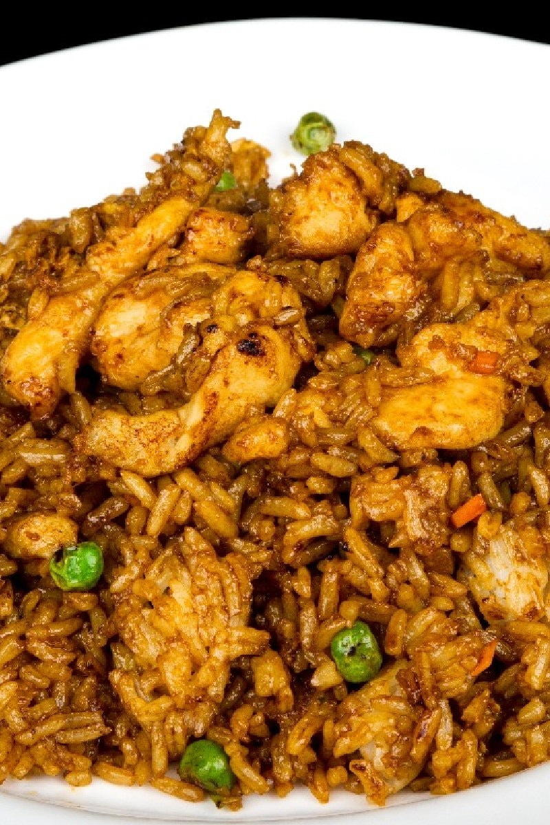 garlic-chicken-fried-brown-rice_744.jpg