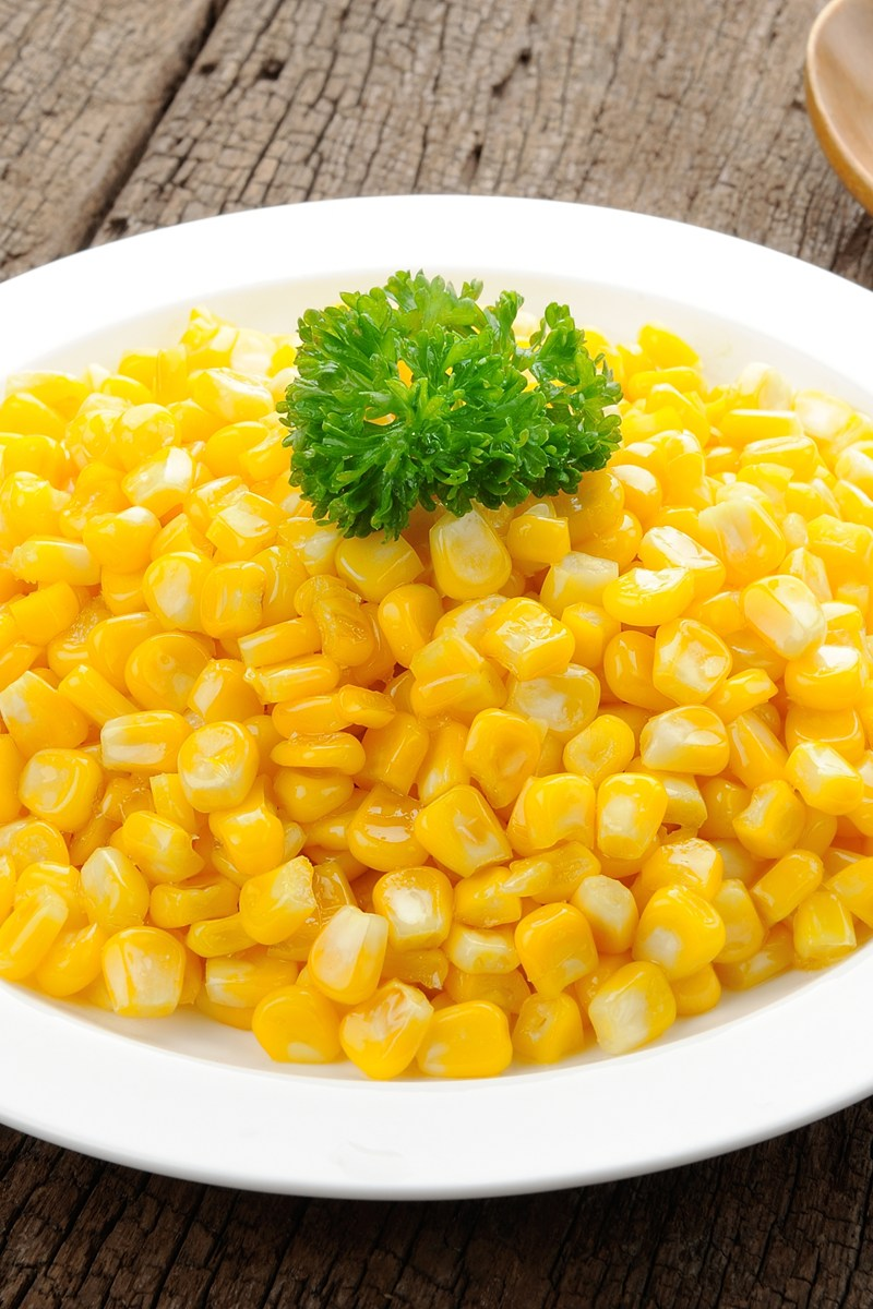 Green Giant Niblets Corn Amp Butter Sauce Copycat Kitchme