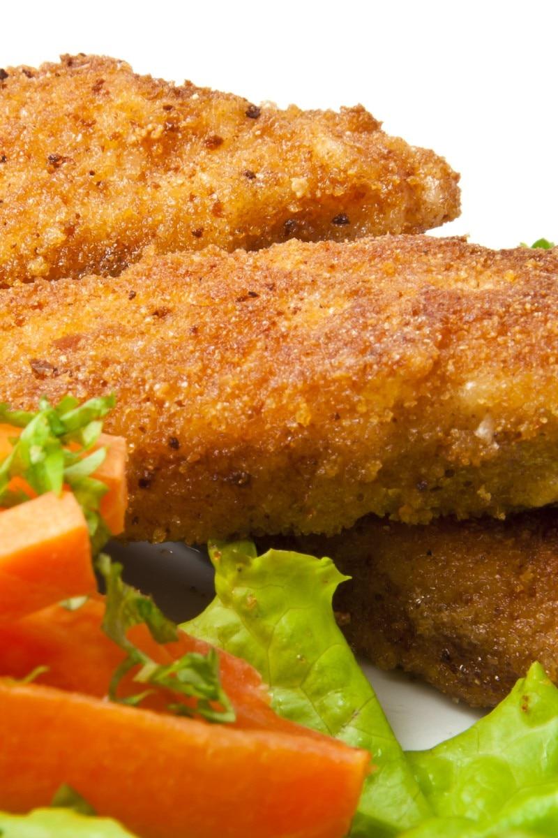... cheddar grilled chicken garlic cheddar chicken strips garlic cheddar